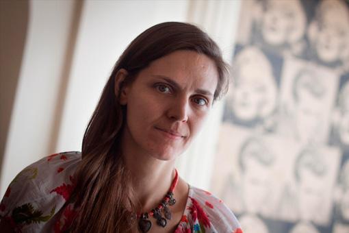 Lucía_Cedron