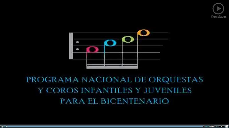 orquesta-y-coro-infantil-y-juvenil-del-bicentenario