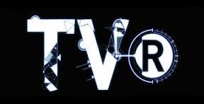 television-registrada