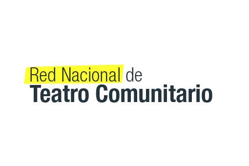 red_nacional_de_teatro_comunitario