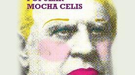 Bachi Trans Mocha Celis