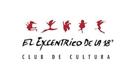 El Excéntrico - Cristina Banegas
